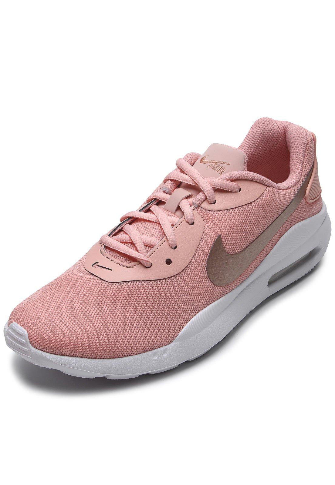 Nike Sportswear Air Max Oketo Rosa