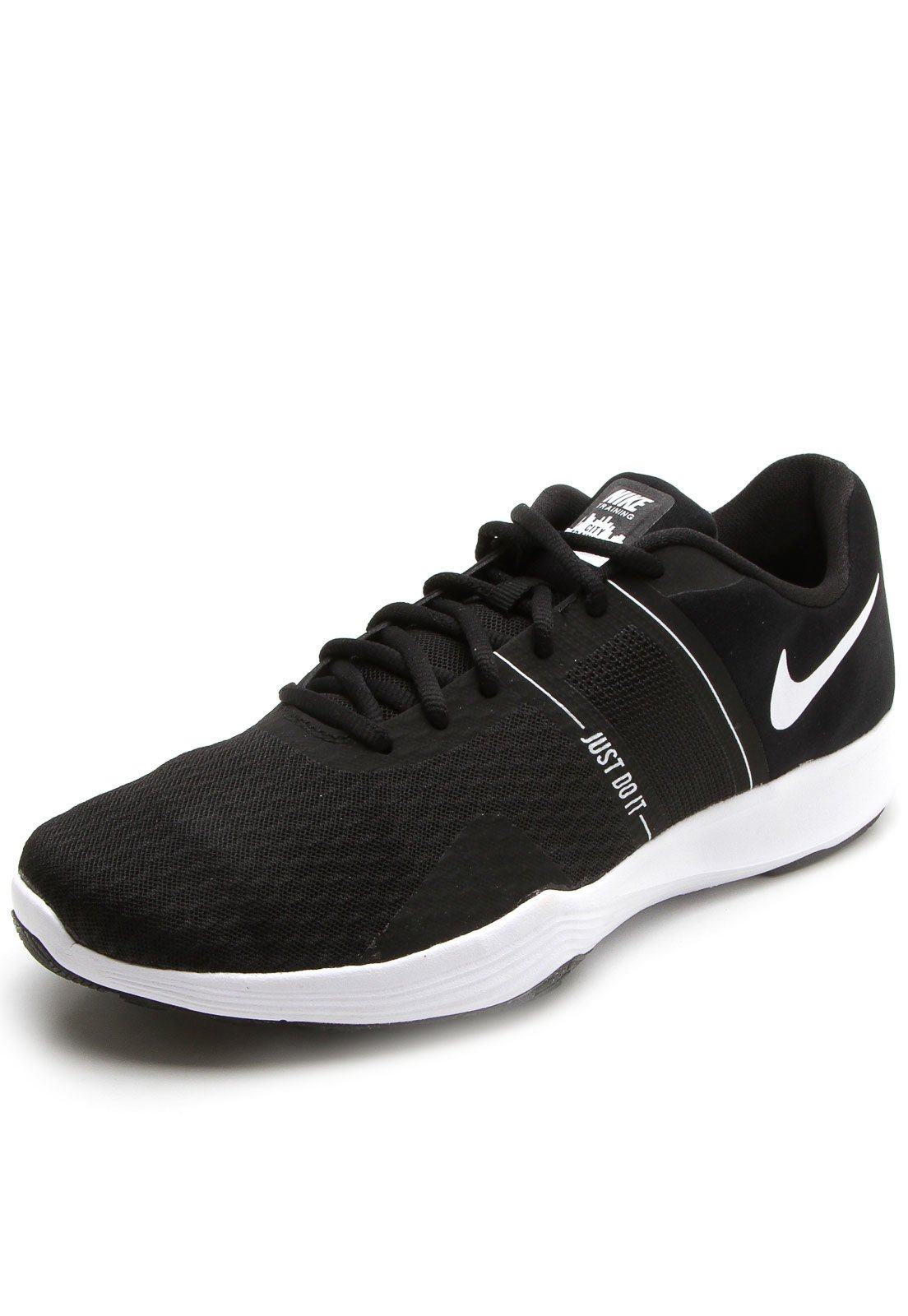 zapatos nike just do it
