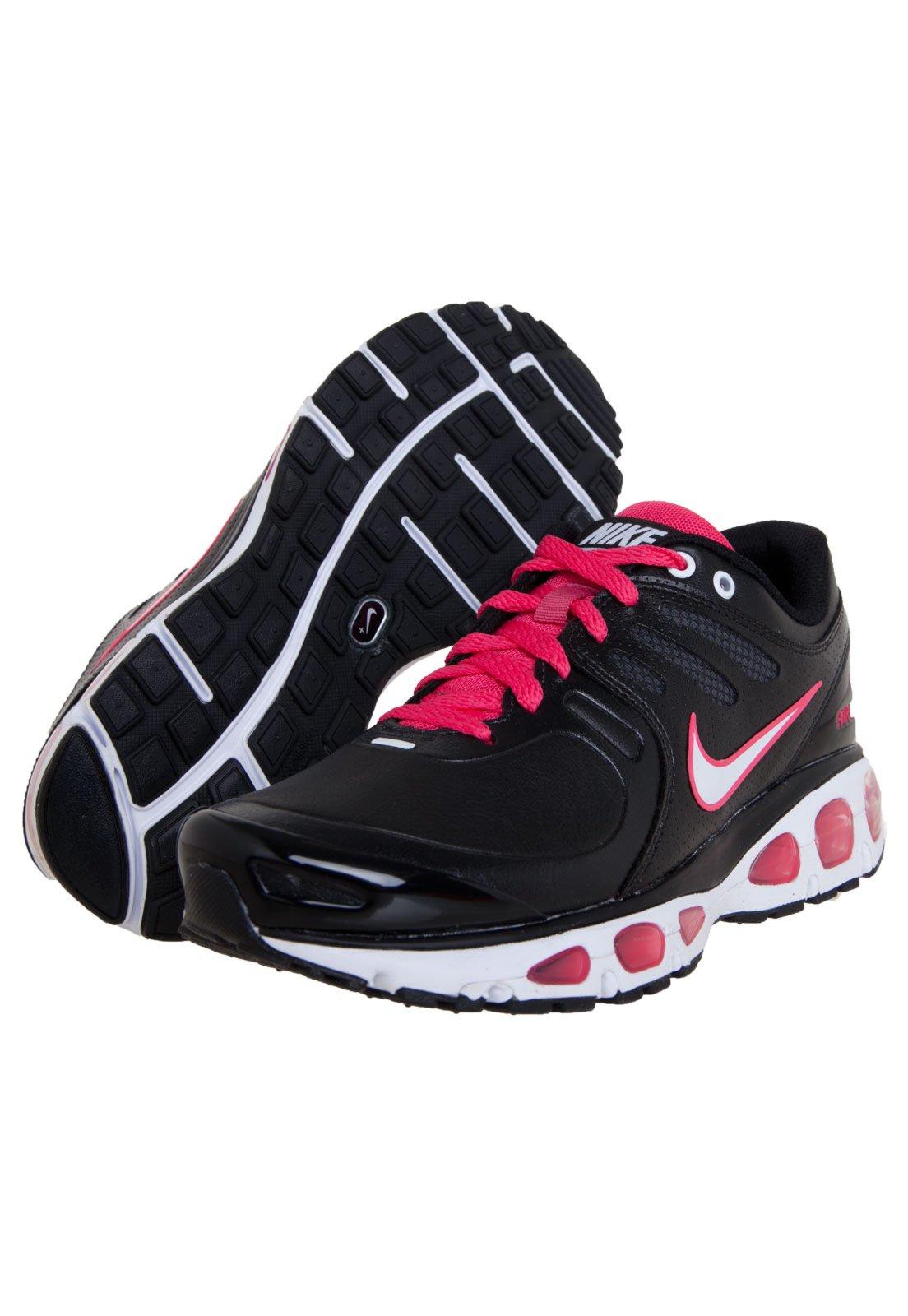 Tênis Nike Air Max Tailwind 2010 Sl Feminino Centauro
