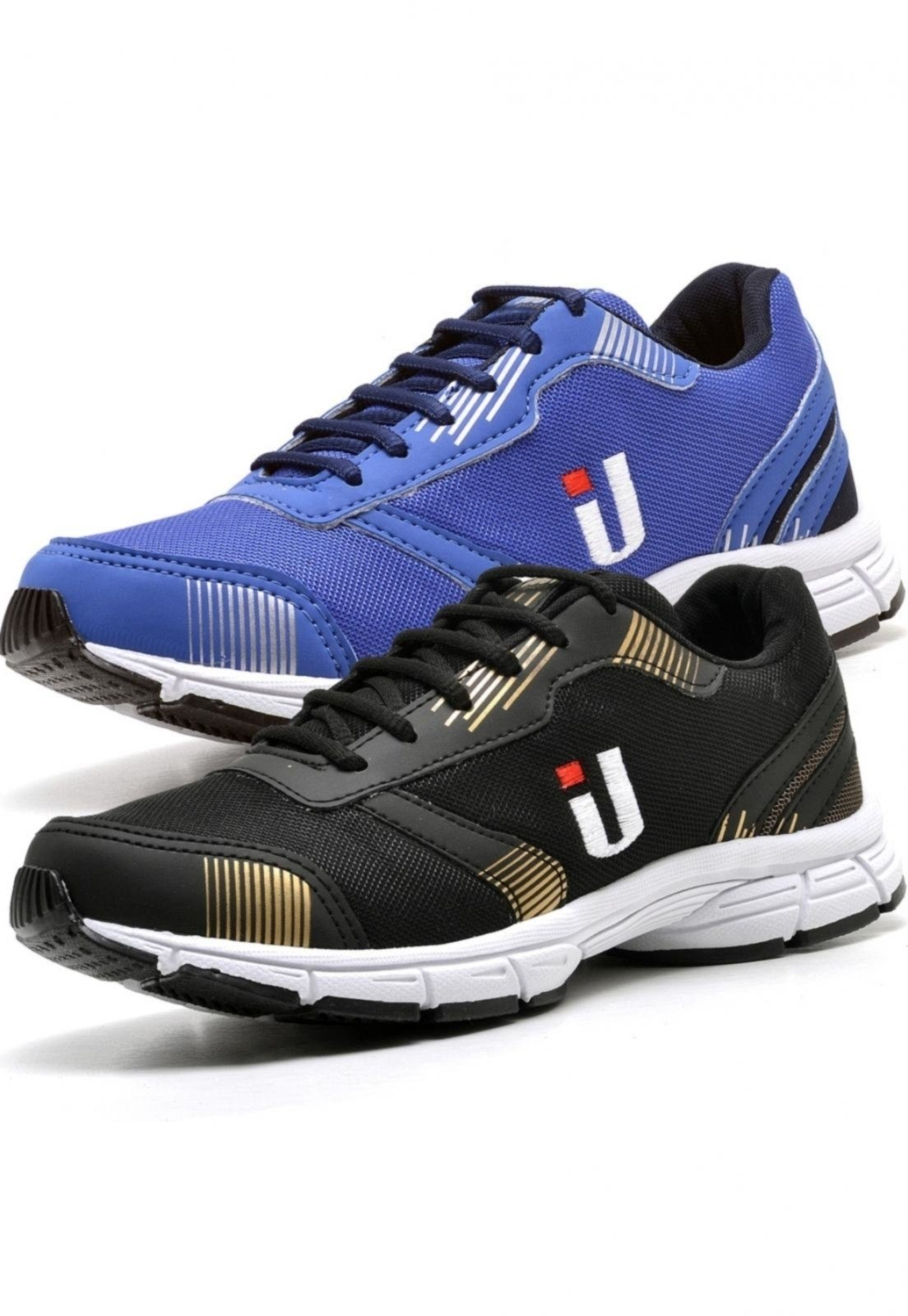 mizuno volleyball shoes edmonton office word