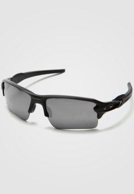 Menor preço em Óculos de Sol Oakley FLAK 2.0 XL Preto