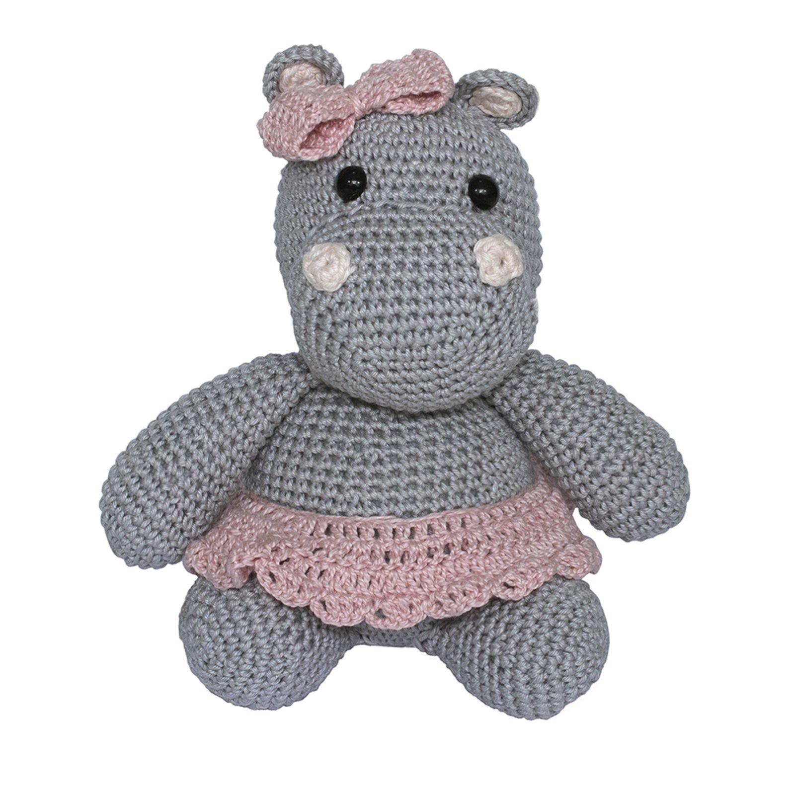 Vanessa Lovatel - Artes Feito à Mão: Urso Amigurumi de Crochê com ... | 1600x1600