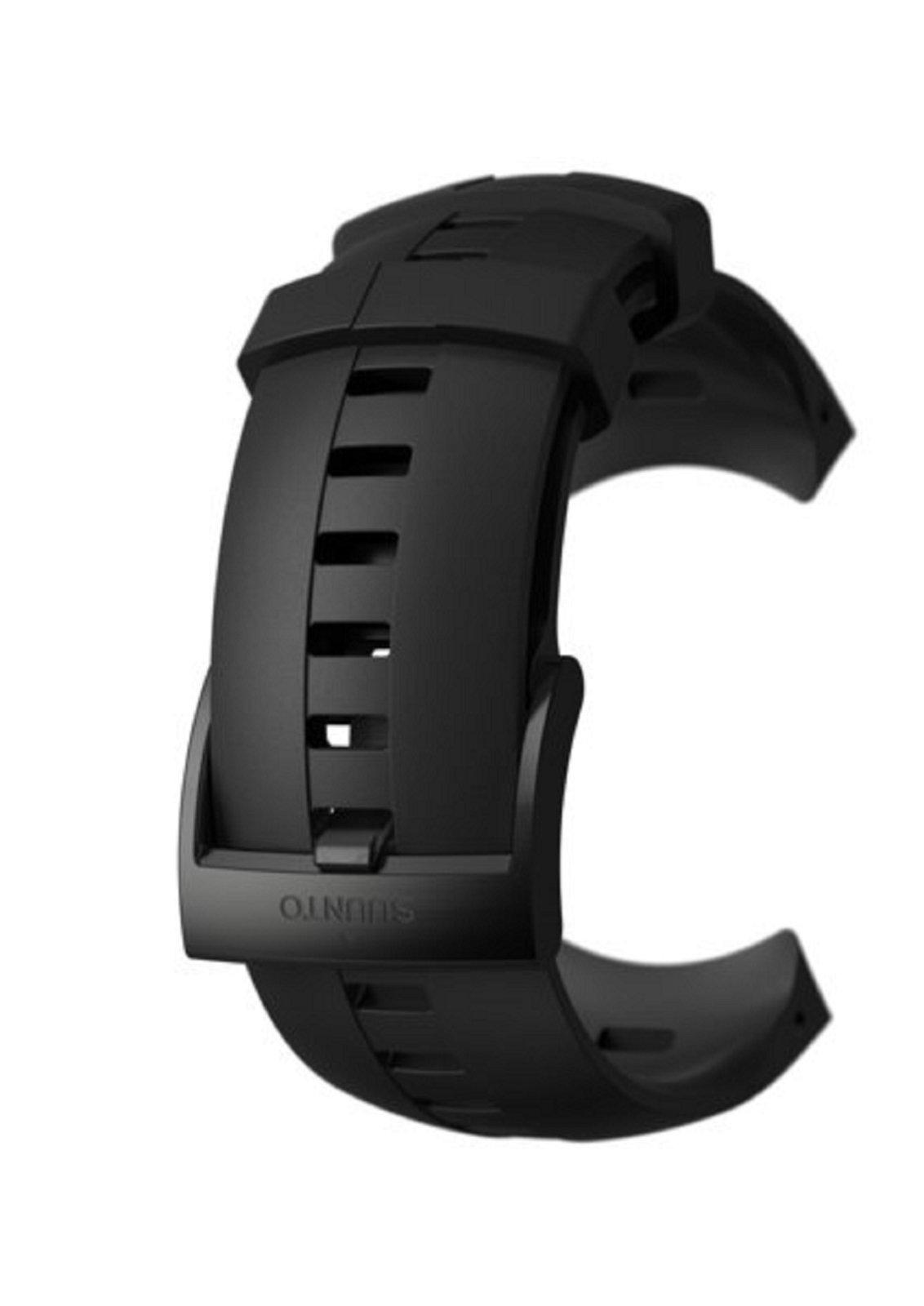 Pulseira Spartan Sport Wrist HR Black - Compre Agora