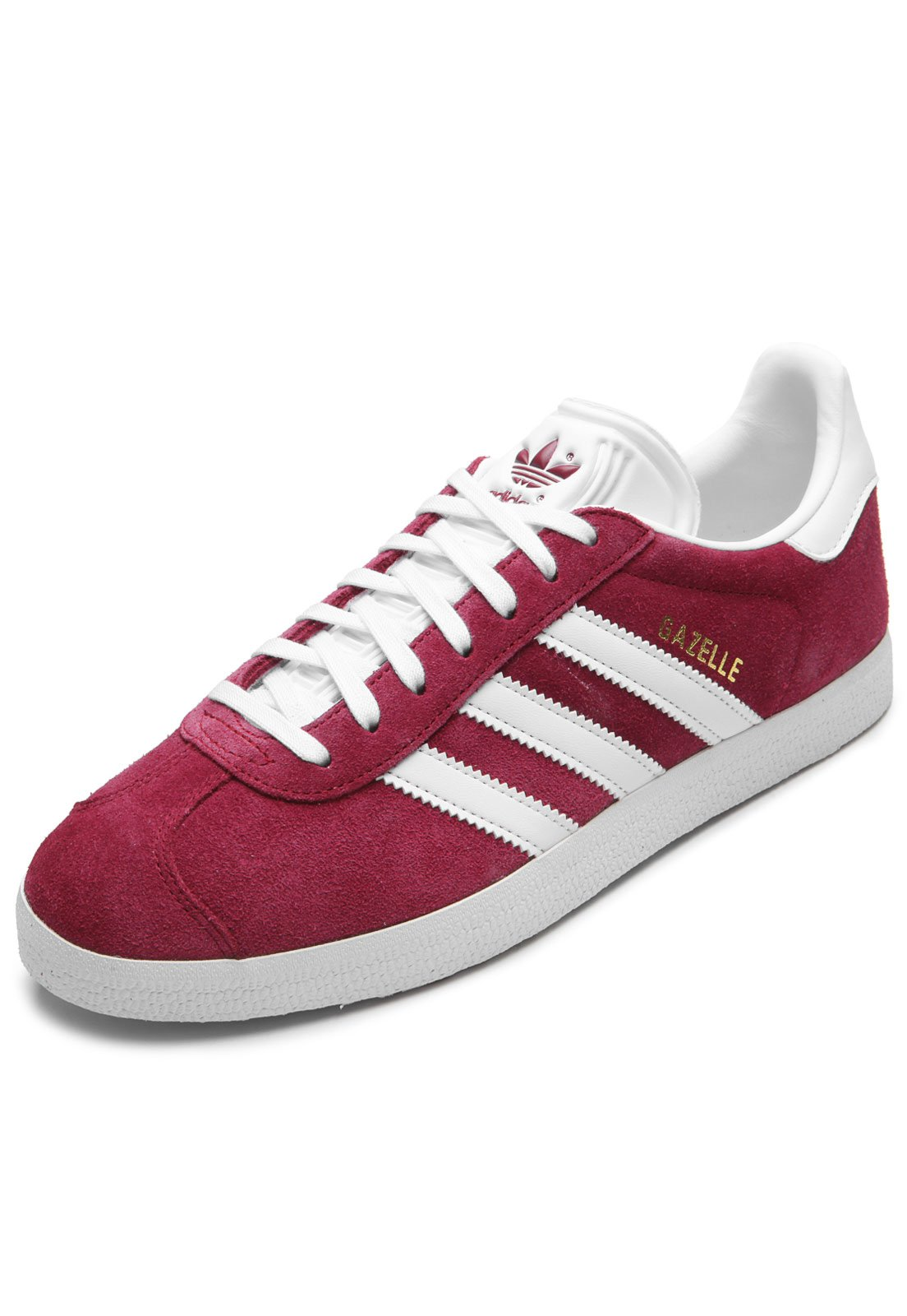 adidas NastyQuick Chaussures de Football mi Hautes pour