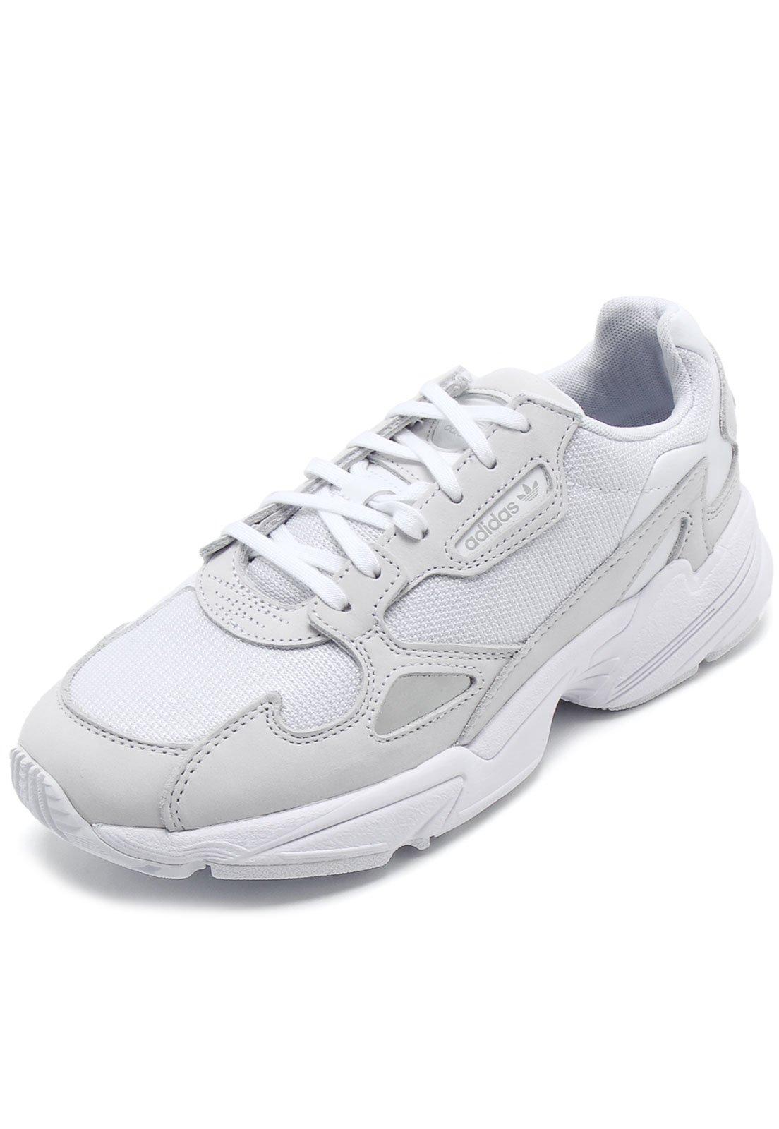 Tênis adidas Originals Falcon Bae W
