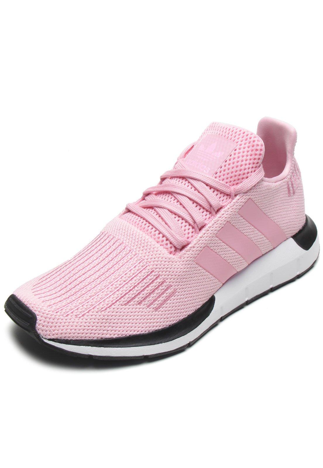 loja da adidas ana rosa