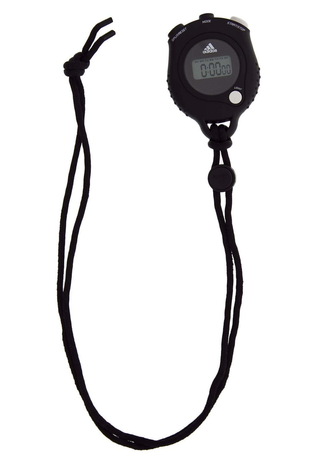 Error condensador Reembolso  Cronómetro adidas ADP3043N Preto - Compre Agora   Dafiti Brasil