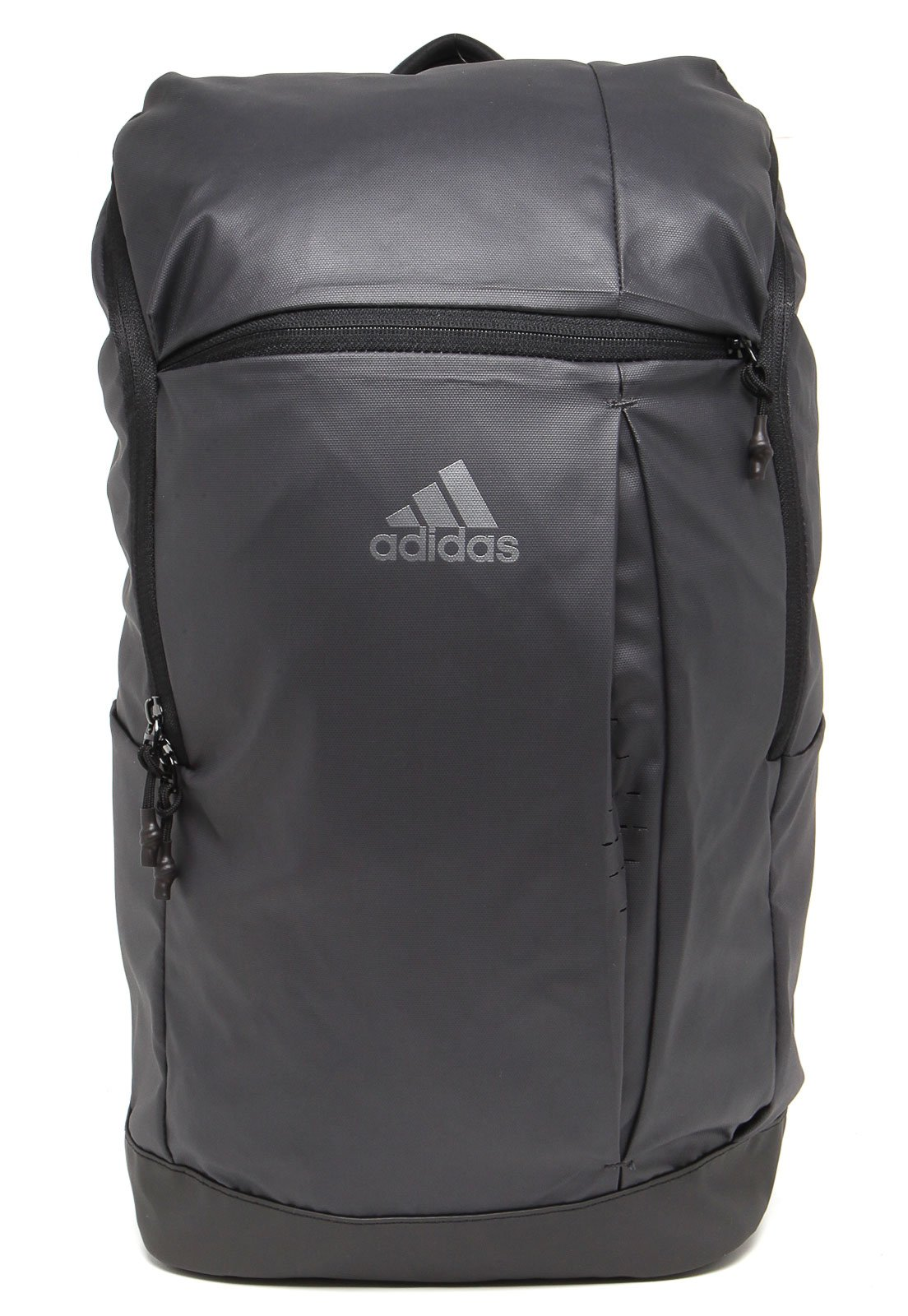 empujar bolita Imperio Inca  الطرح ليحجب أصلع mochila adidas training top - caallenblog.com