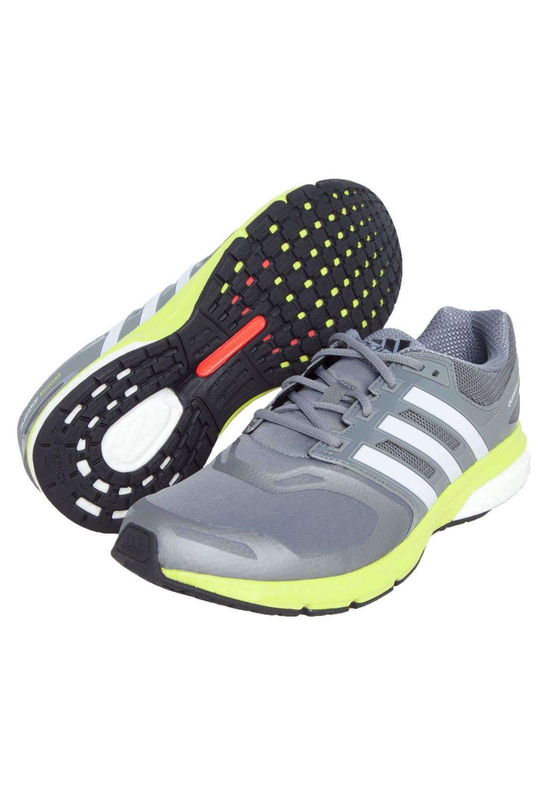 por favor no lo hagas pandilla Enriquecer  Limited Time Deals·New Deals Everyday tenis adidas questar boost, OFF  71%,Buy!
